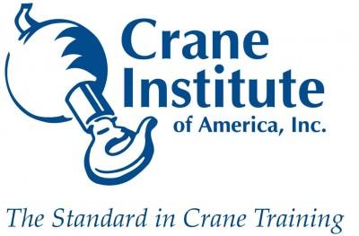 crane institue