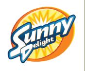 sunny d