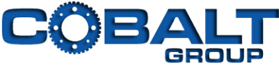 cobalt group