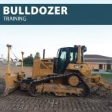 bulldozer osha training
