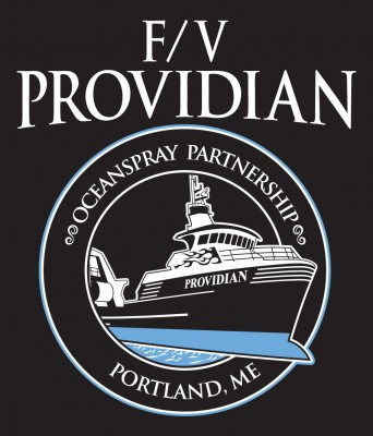 providian