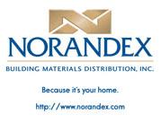 norandex