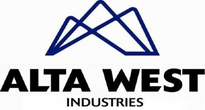 alta west industries