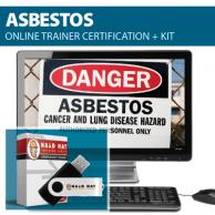 Asbestos Train the Trainer