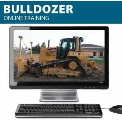 Bulldozer Online Training
