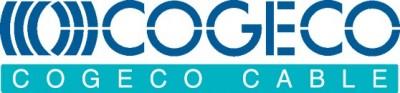 cogeco cable