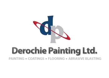 derochie painting ltd.