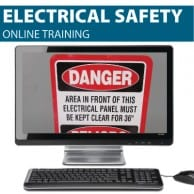 Electrical Safety Certification & Training by Hard Hat Training