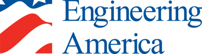 engineering america