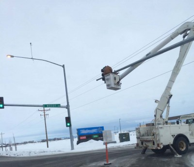 fall-protection-bucket-truck