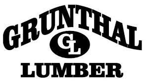 grunthal lumber