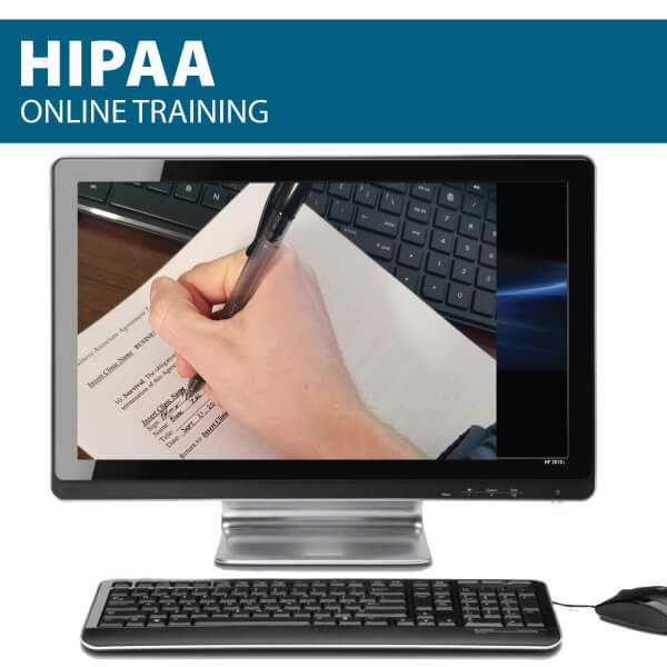 image regarding Printable Hipaa Quiz named HIPAA On the internet Working out