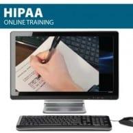 HIPAA Online Training