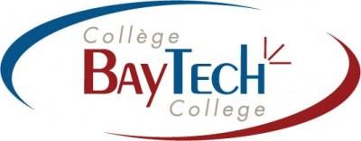 Baytech college