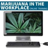 Marijuana in the Workplace Training
