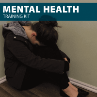 Mental Health Training from Hard Hat Training