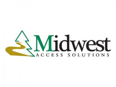 midwest access solutions