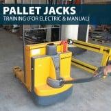 Pallet-Jack
