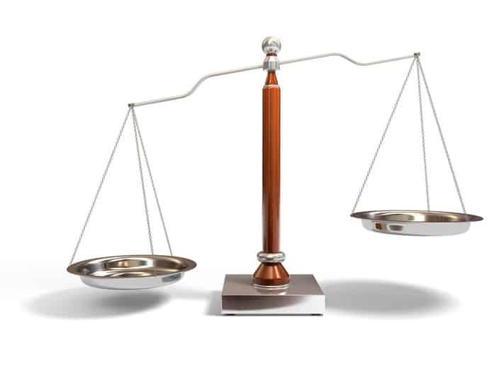 scale measure