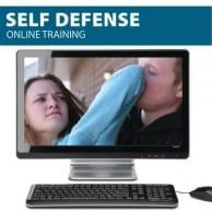 Self Defense Online Training