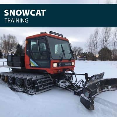 swnocat training certification