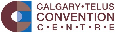 calgary convention center