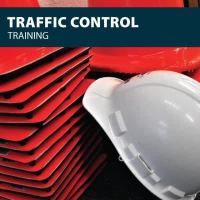 canada traffic control training certification