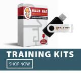 Workplace Safety Training Kits OSHA compliance safety certification