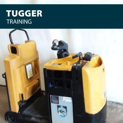 telehandler safety training certification