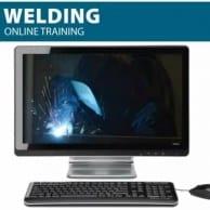 Welding Online Training