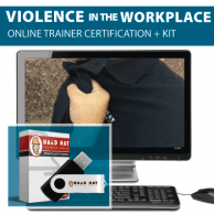Workplace Violence Train the Trainer